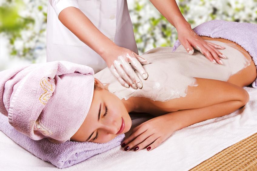 Massage bien-etre Cazaux, Le Pyla, Gujan-Mestras, La Teste-de-Buch, La Hume, Arcachon, Le Teich