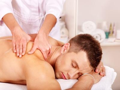 svenska porr film massage härnösand