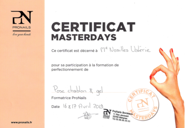 certificat-023